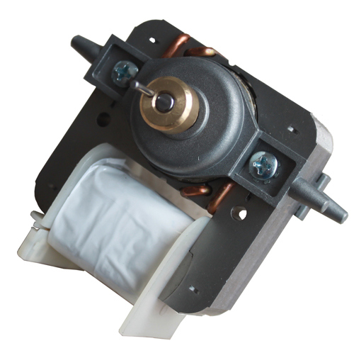 AC Shaded Pole Motor for Micro-Wave Oven/Air Purifier