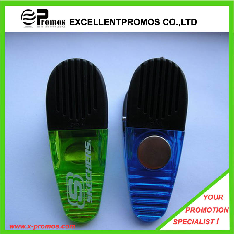 Most Popular Promotional Magnetic Clip (EP-C9051)
