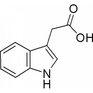 Qfg Pgr Growth Inhibitors Daminozide B9 CAS 1596-84-5