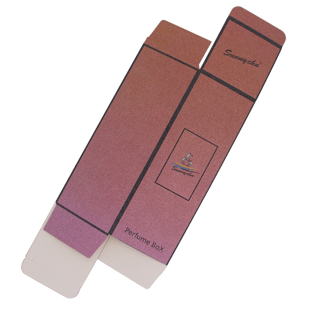fragrance box