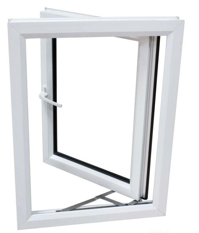 High Quality Windows and Doors UPVC Profile