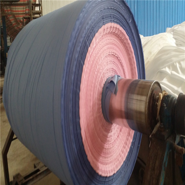 T/C Polyester/Cotton 45*45 Dyed Fabric