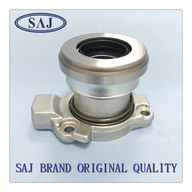 China Auto Parts Bearing Manufacturer Supplying Clutch Slave Cylinder for Chevrolet Corsa Opel Astra 1.8/1.6 (90523765)