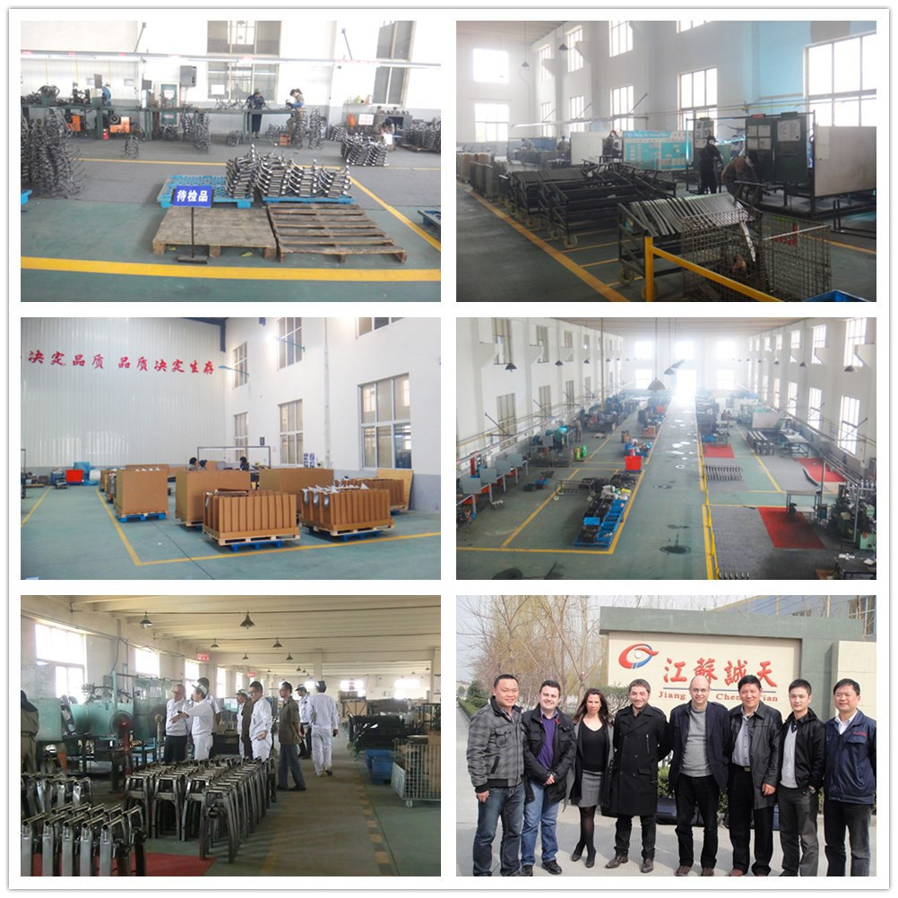 Hot Sale Electric Vehicle, ATV, Motorcycle Machinery Parts