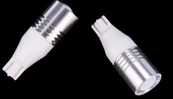 T15 12/24V 3W LED Auto Lamp
