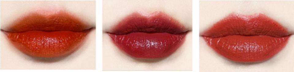 lipgloss matte private label