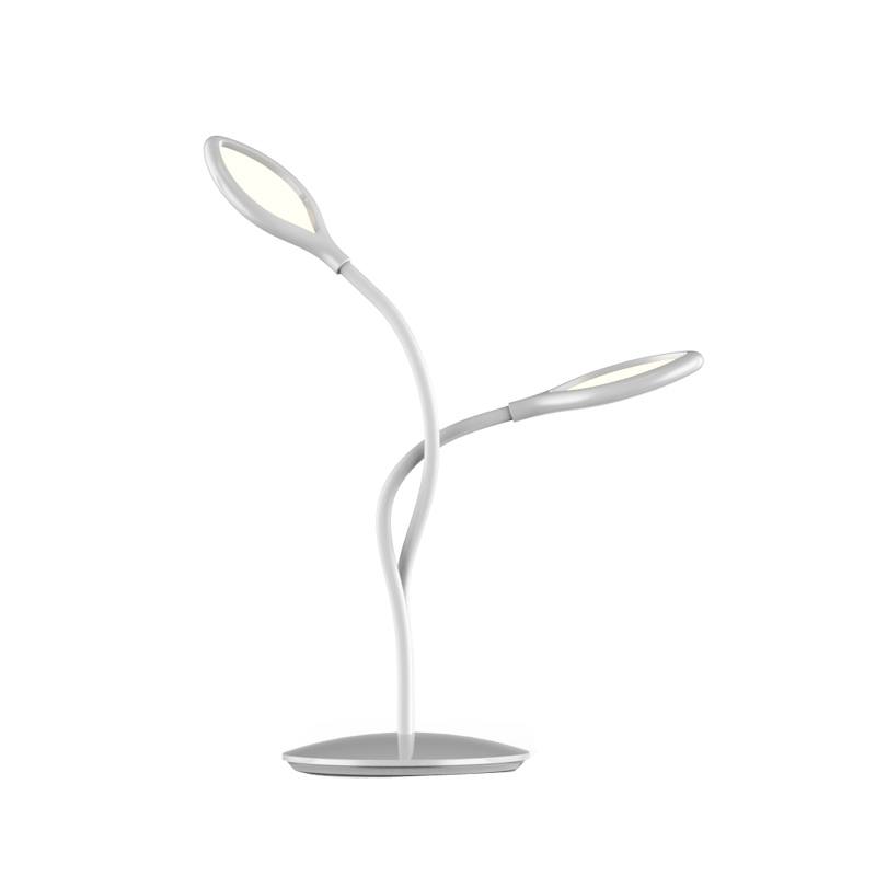 Modern Rechargeable LED Table Lamp, Reading Study Light with Ce UL SAA