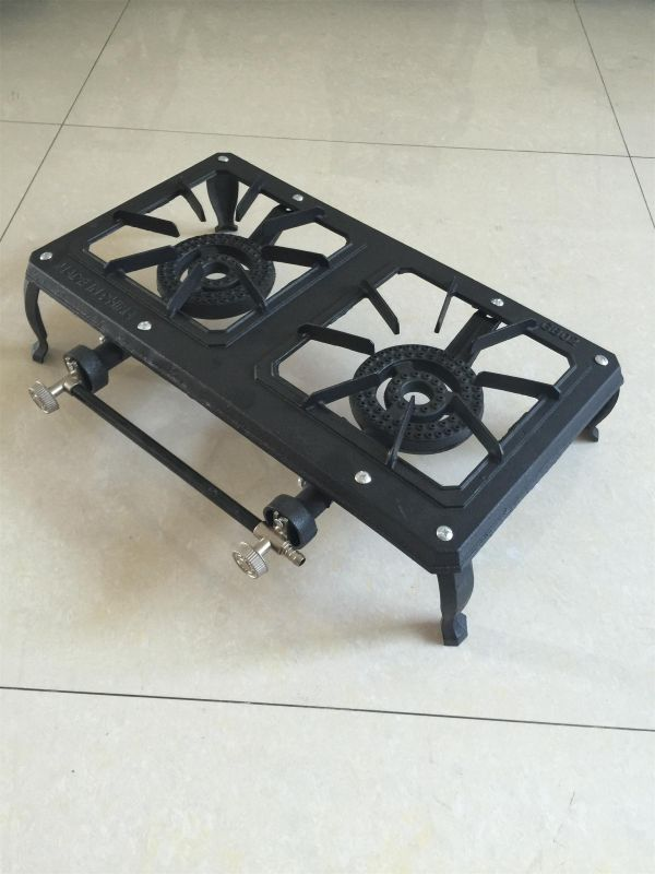 Cheap GB-03A Gas Burner, Gas Stove