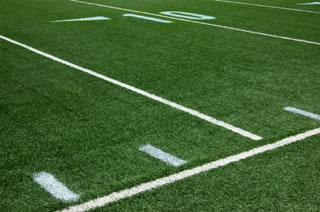 Field Marking Paint, Athletic Field Marking Paint, Aerosol Marking Paint