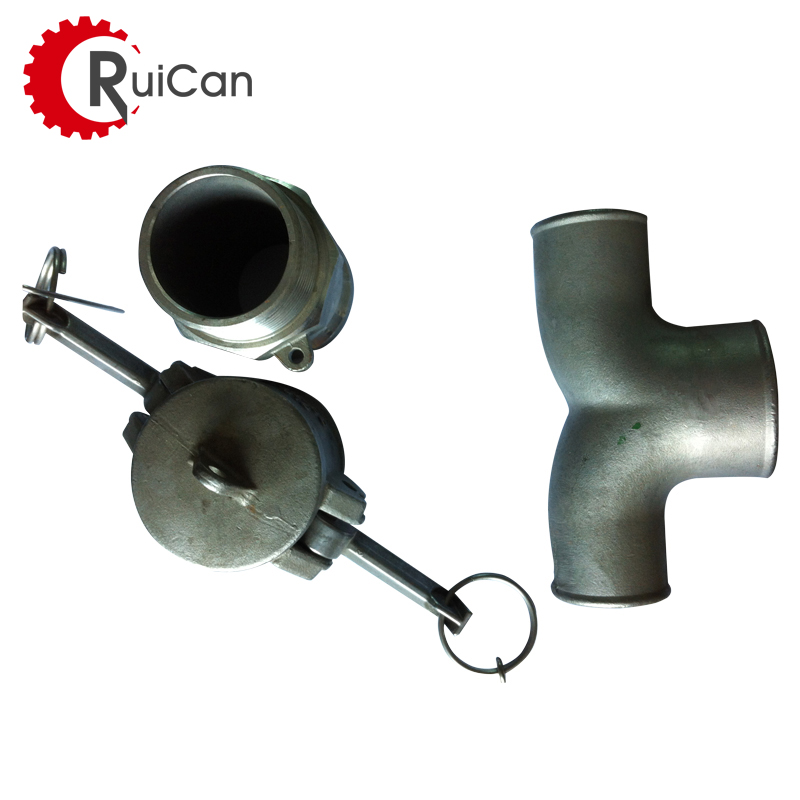 elbow base pipe