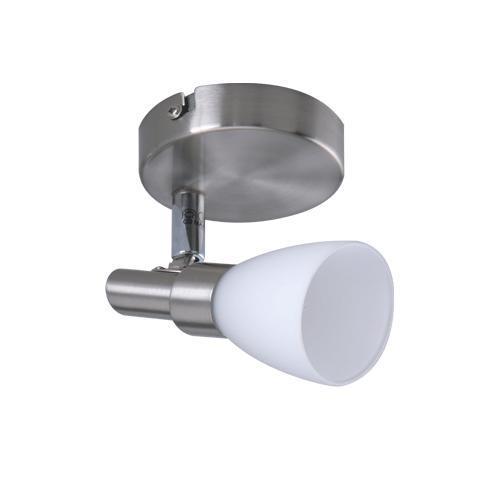 JCD9 Max4* 50W Home Spot Light G9 (HSJCD904A)