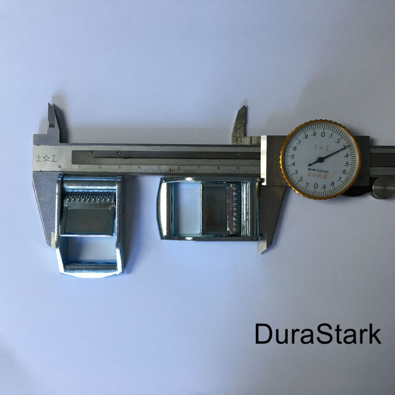 Metal Buckles & Pressing Buckles & Fashion Buckles (DR-Z0205)