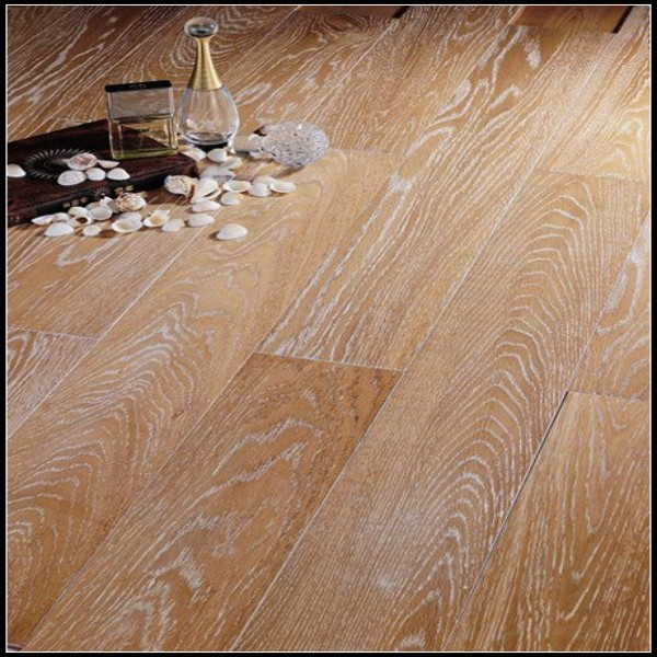 Engineered White Oak Wooden Flooring/Wood Flooring