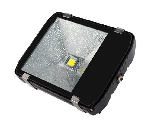 Hot Sale Good Price High Quality Outdoor Waterproof 150W LED Flood Lighting