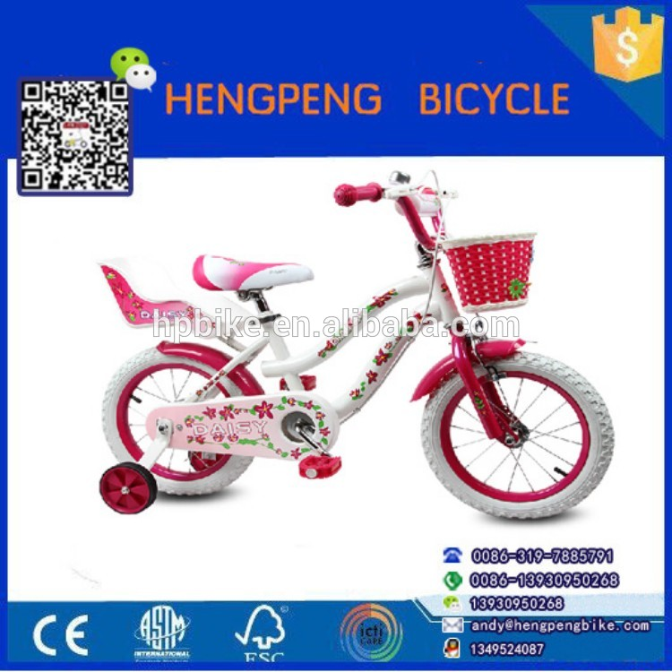 little bikes for kids