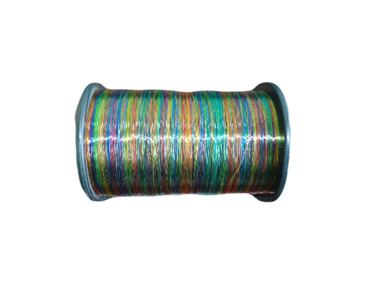 Nylon Thread Fishing Line Thinnest Fishing Line Diameter