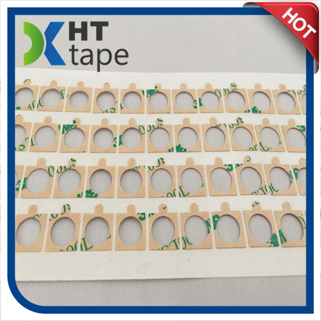 3m Strong Adhesive Die Cutting Tape