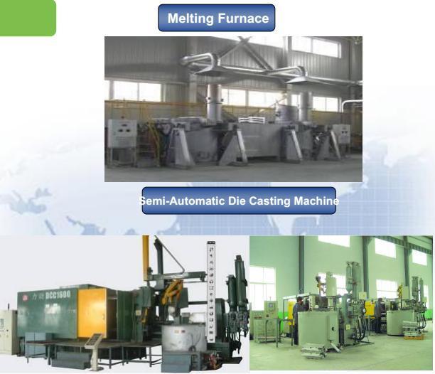 Aluminium Extrusion Profile Heat Sink Heatsink Alloy Products