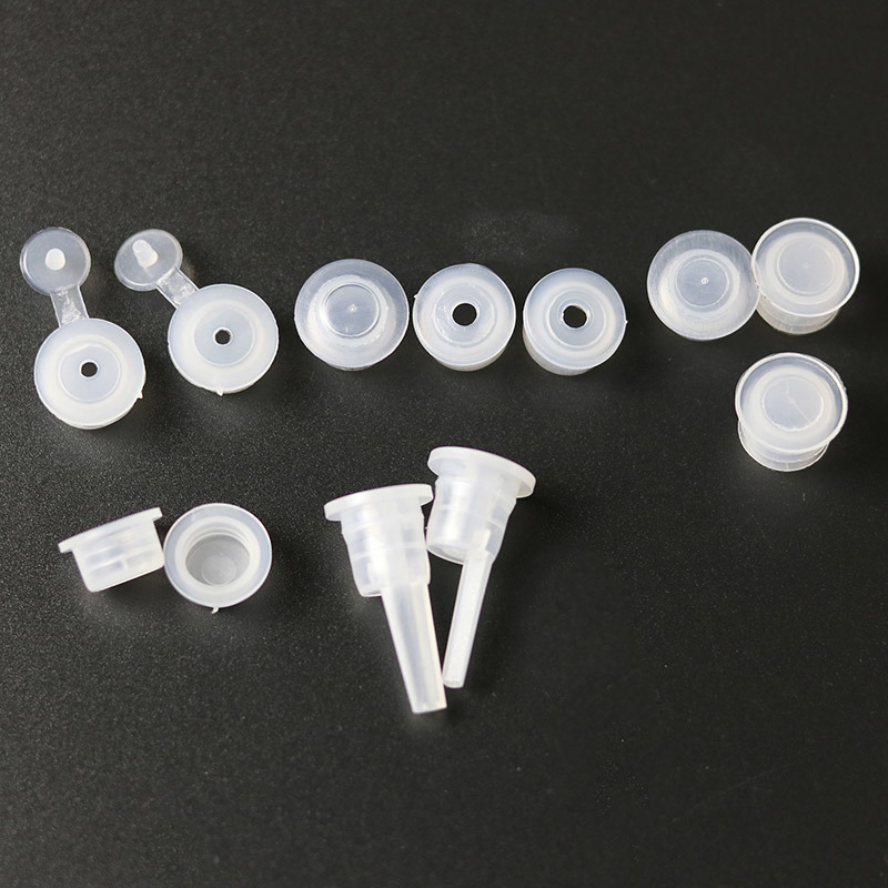 Cap for Glass Bottle (ND12)