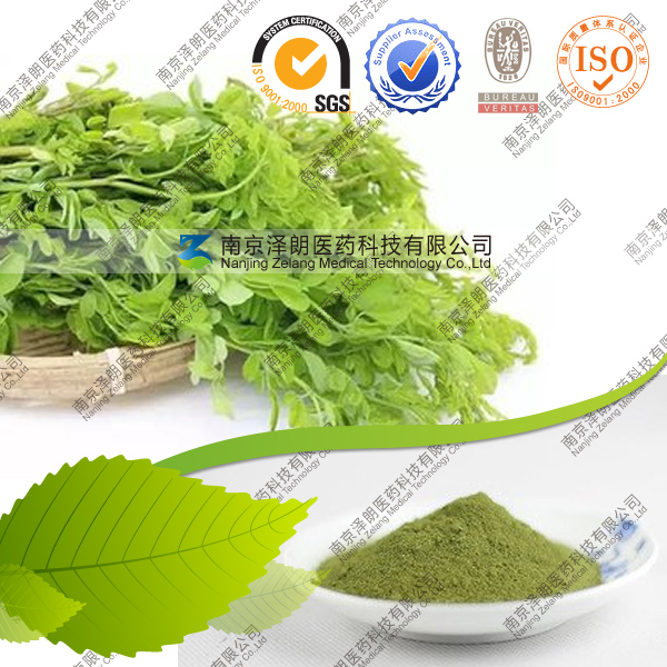 Manufacturer Sell Moringa Leaf Powder Moringa Leaf Powder Buyers