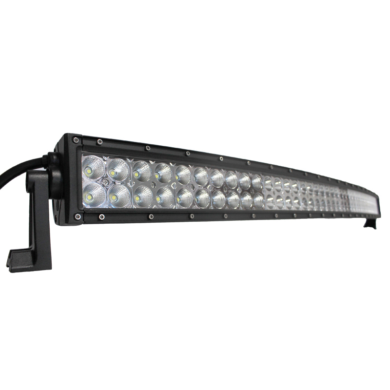 240W LED Bar Light 40
