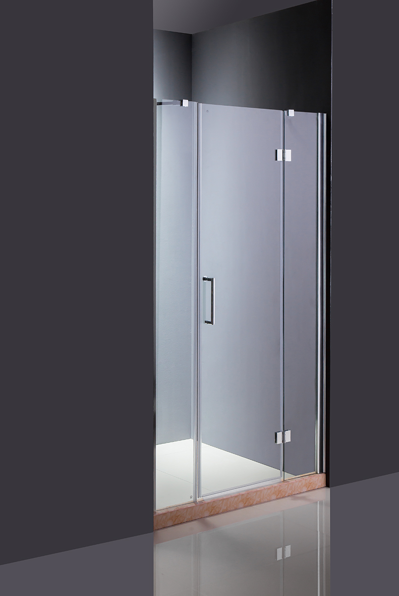 Sanitary Ware Shower Glass Door