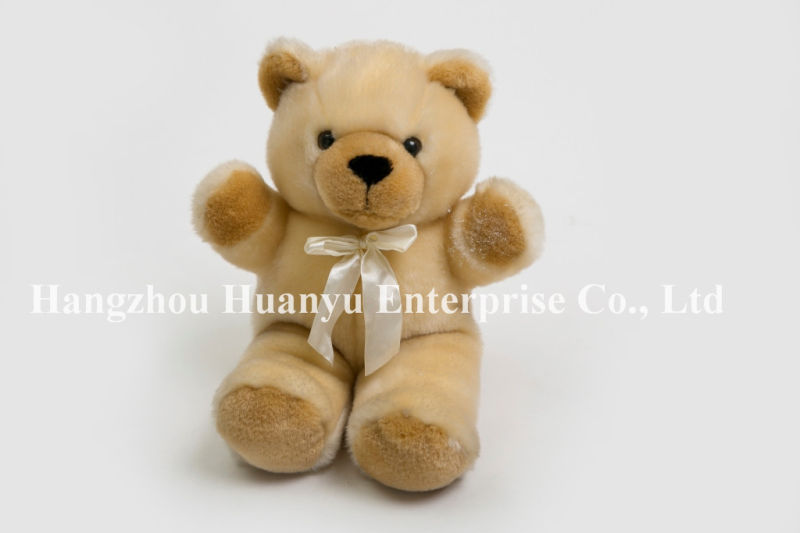 New Designed Children Stuffed Plush Toys