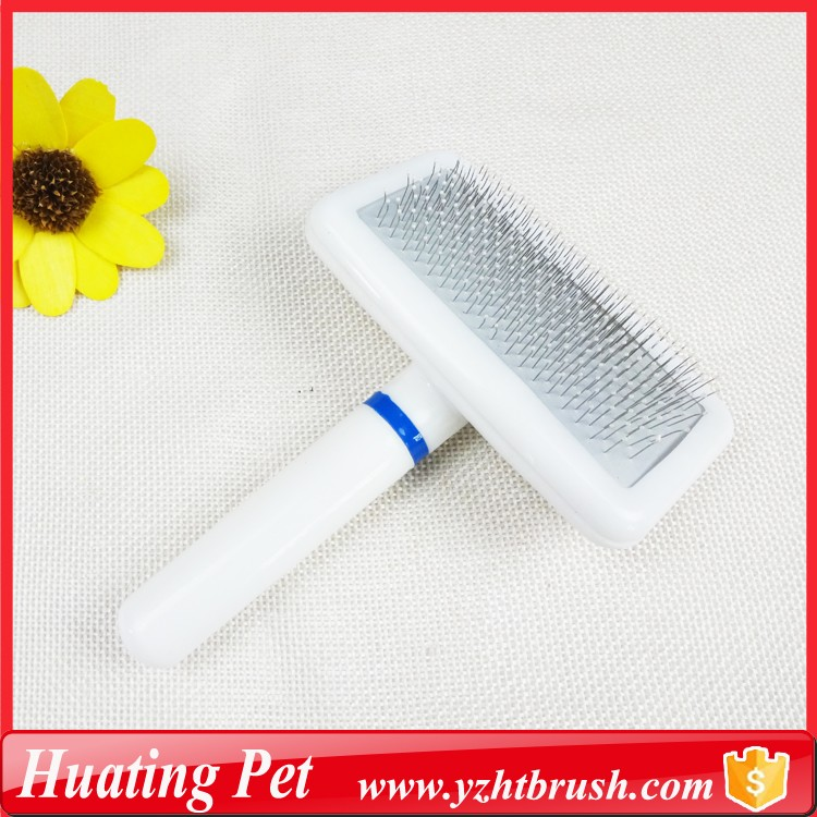 pet grooming brush for hair beauty