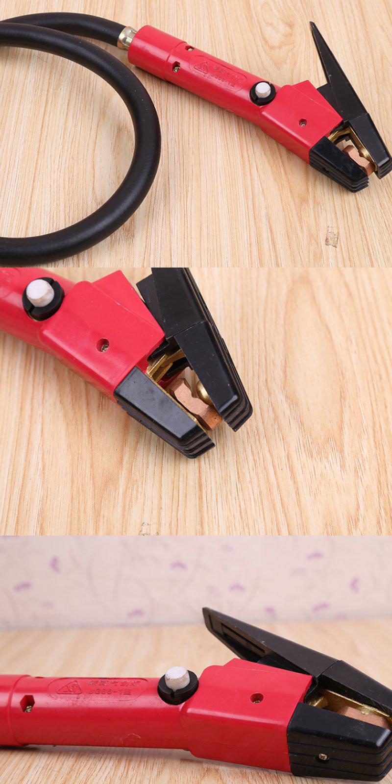 Air Shaving Gun Jg86-1 Gouging Torch for Welding Torch