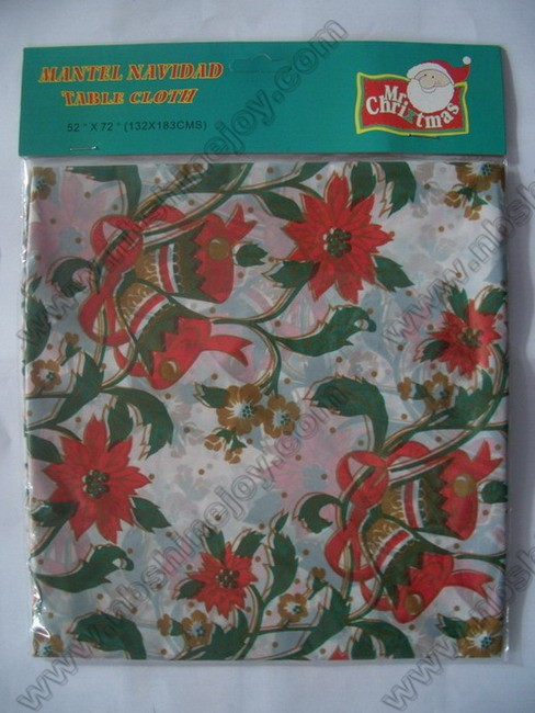 Lovely Style Rabbit Pattern Tablecloth