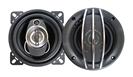High Quality 2way Speaker Rubber Edge Woofer Car Speaker