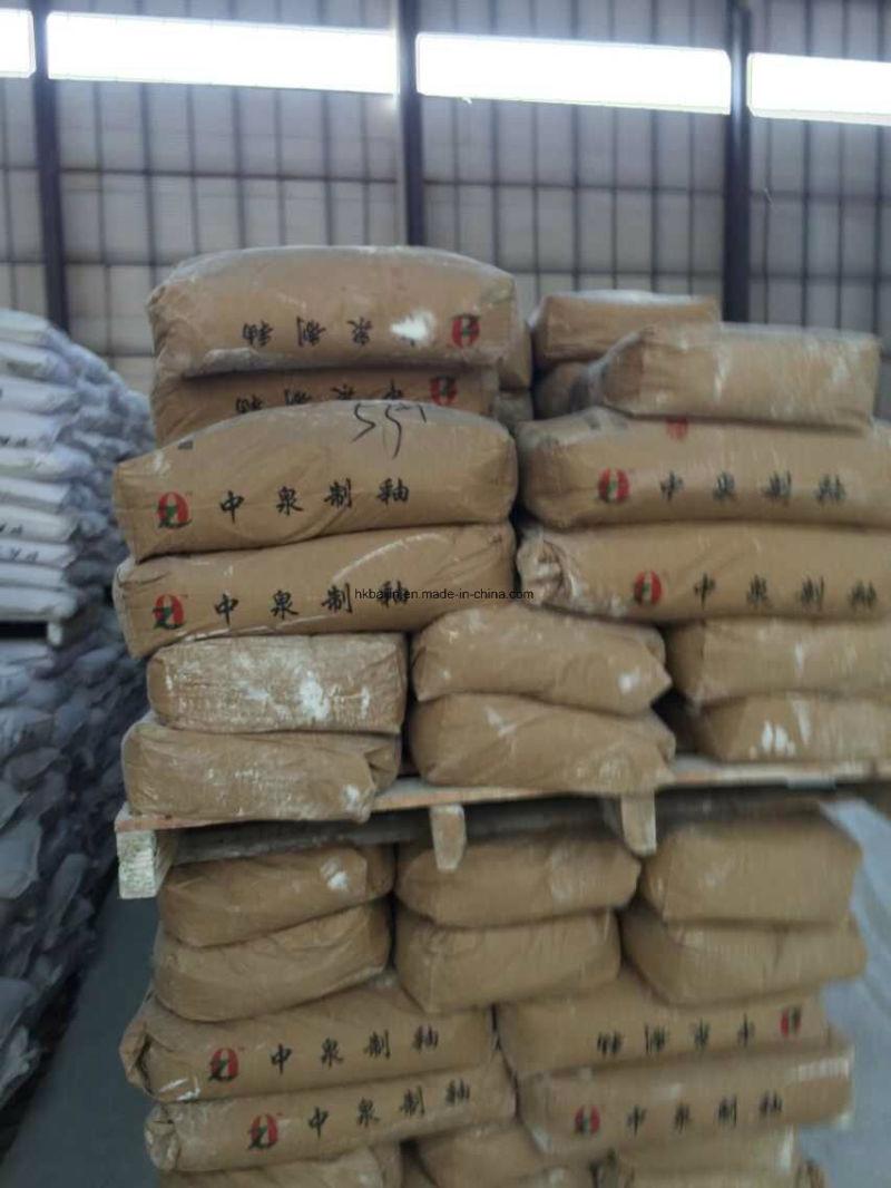 zirconium silicate powder in Ceramics