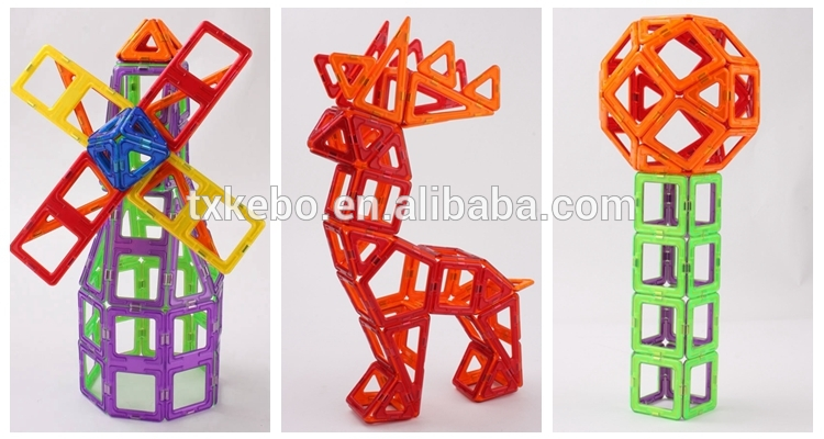 KEBO Toy Factory Direct Sale