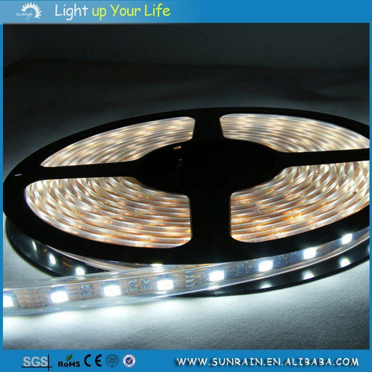 LED Strip Light (5Meter/Roll)