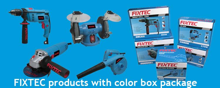 350W Mini Bench Drill Press for Sale