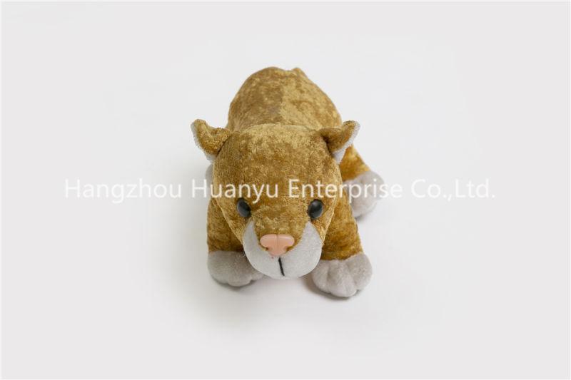 Factory Supply Stuffed Plush Toys