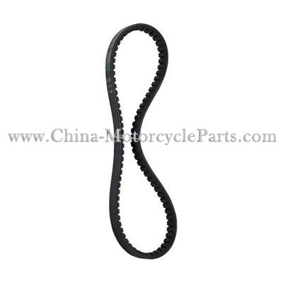 2681323 Motorcycle Belt Fits for Kymco 50