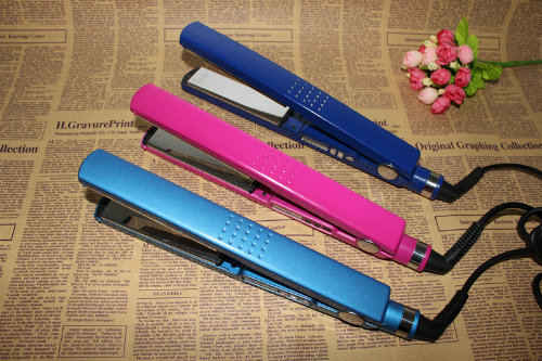 Professio Hair Straightener