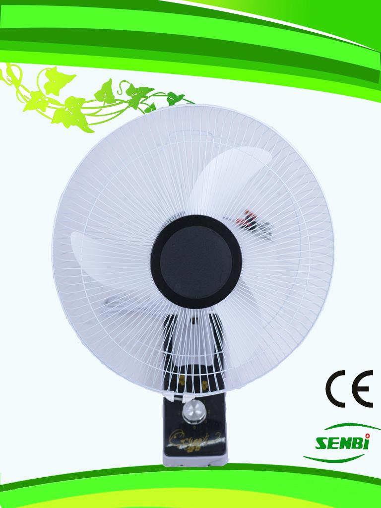 AC110V 18 Inches Wall Fan (SB-W-AC18Q)