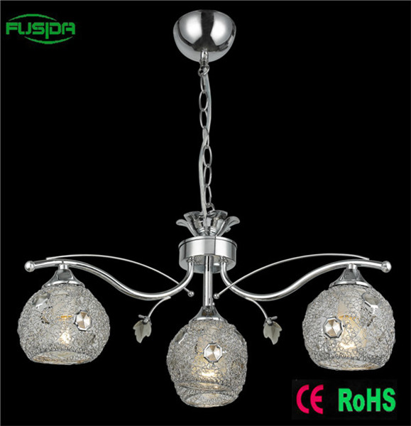 Indoor Decorative Lights and Lighting Made in China with CE, GS Certificates