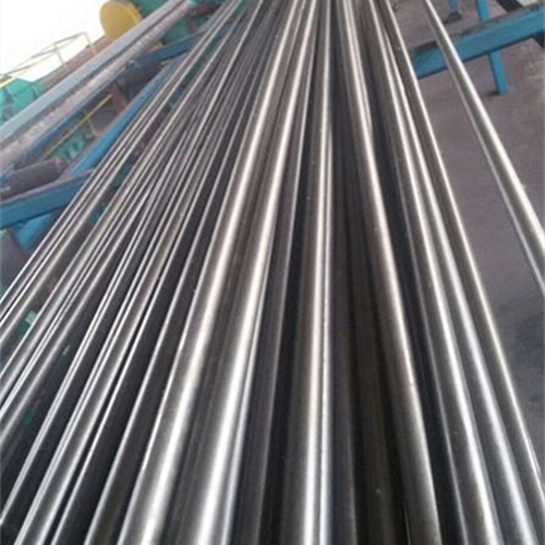 AISI 1020 / SAE 1020 Cold Drawn Bright Steel Bar