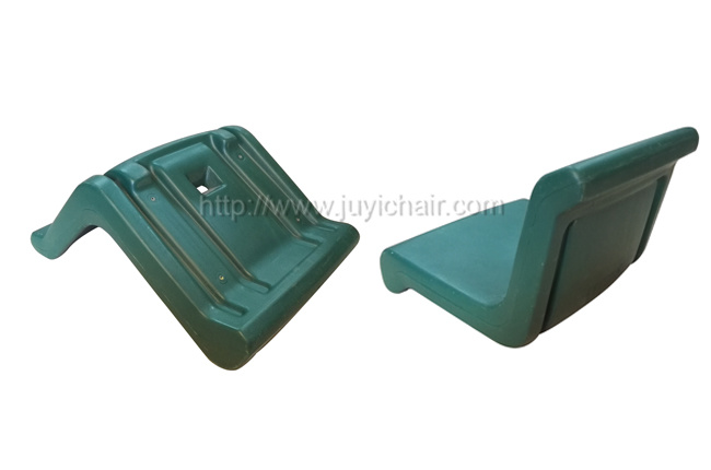 Blm-1017 Easy Cushion Moulding Blue Hot Sale Online Models and Price Basketball Folding Over Plastic PVC Pipe Outdoor for Chair