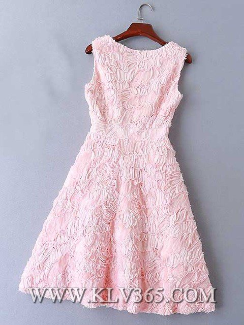 China Wholesale Women Ladies Fashion Beading Satin Lace Wedding Party Dress