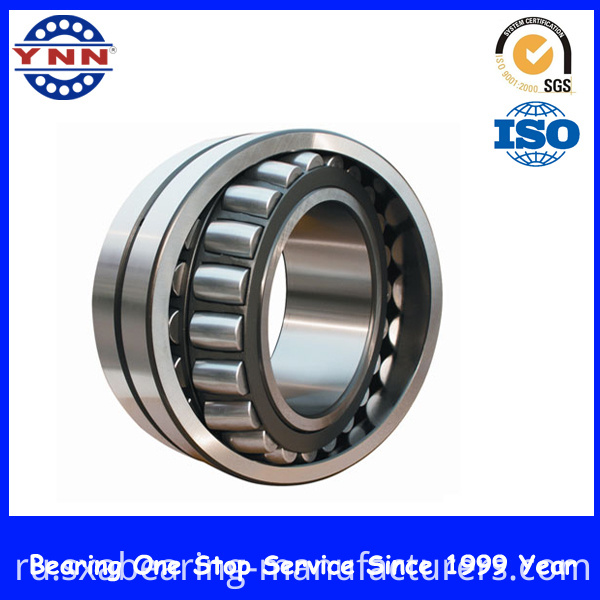 Spherical Roller Bearing (22220 Ca/W 33 22310 22222 21318)