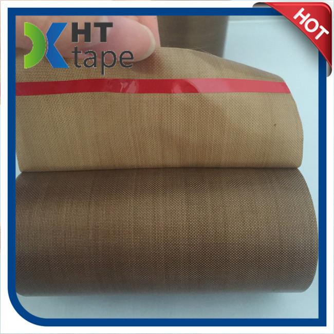 Manufacturer Production High Temperature 3m Teflon Tape Specifications
