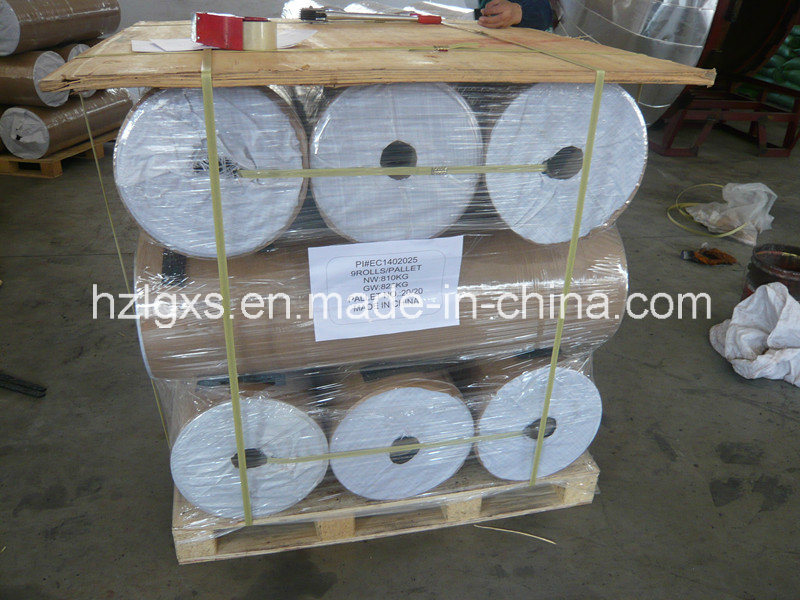 Colored EPDM Granules Gym Rubber Flooring Rolls