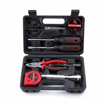 Repair Tool Set Household Hand Tool Set Gift Tool Kit
