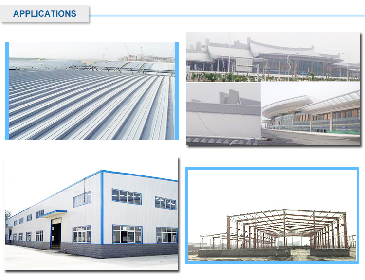Prefab Building Construction Light Steel Frame Roll Forming Machine