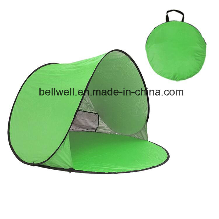 Outdoor Camping Beach Water-Resistant Sunscreen Tent