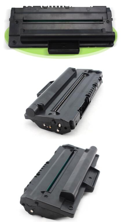 Black Toner Cartridge Compatible for Samsung Ml1510/1520/1710/1740/1750 Printer Cartridge